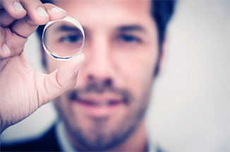 Supply Chain Optics for Technical Manufacturers